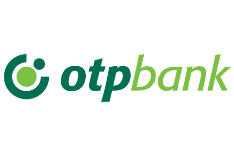logo_otp_bank
